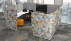 Privacy-Office-Furniture.jpg (1024×595)