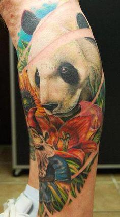 52 hoover crip 52 hoover gangsta crips http www for 52 hoover crip tattoos