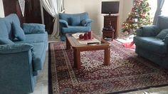 Apartment vacation rental in Kanalia from VRBO.com! #vacation #rental #travel #vrbo