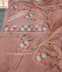 Bridal Suits Punjabi, Designer Punjabi Suits Patiala, Punjabi Suits Party Wear, Punjabi Suits Designer Boutique, Boutique Suits, Salwar Suits, Embroidery Neck Designs, Embroidery Suits Design, Embroidery Fashion
