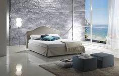 Podovi za spavaće sobe