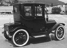 very first car ever made the twenty first century car first car ever