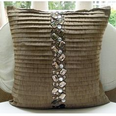 Almost Real - 30x30 cm Square Decorative Throw Light Brow... https://www.amazon.co.uk/dp/B004NPQKYI/ref=cm_sw_r_pi_dp_x_MSVNyb0980Z3H