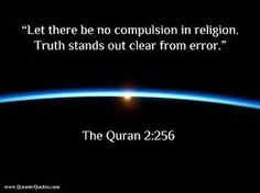 quran quotes - Google Search