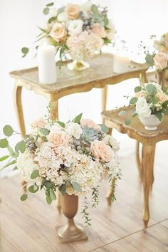 Predictive represented wedding decor look at this web-site - # Wedding Alter Flowers, Altar Flowers, Blush Wedding Flowers, Flower Bouquet Wedding, Floral Wedding, Flowers Vase, Wedding Table Centerpieces, Wedding Flower Arrangements, Flower Centerpieces