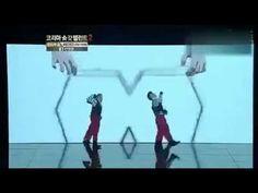 best creative dance 2013