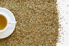 L'erba mate o il mate: perché NON fa dimagrire