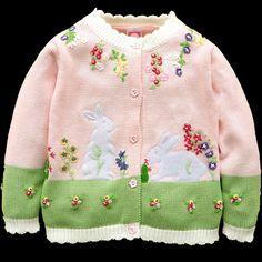 Опрос- Детская одежда Nova и др. Без рядов + Наклейки для стен. СП: посиделки. Конференции на 7я.ру