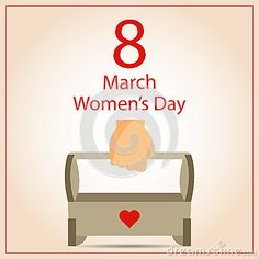 Happy Women`s Day