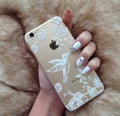 iphone 6 full case