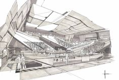 Elysium-concept-art-6.jpg (1596×1078)
