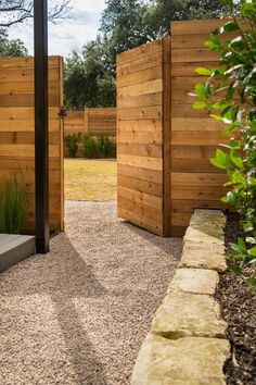 Pictures of the HGTV Smart Home 2015 Deck | HGTV