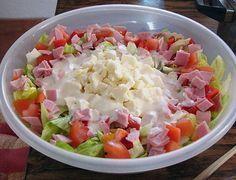 Chefsalat 3