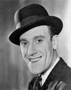 Tommy Trinder - 24 mars 1909 (acteur anglais)