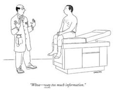 classic new yorker cartoons - Norton Safe Search