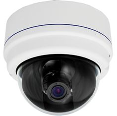 Buffalo Technology Provides a Watchful Eye Buffalo high-definition IP surveillance cameras dual day-and-night lenses for various applications including industrial, commercial applications and also @ -> Airport -> Runways -> Hangars, -> Terminals and offices Check out here for more information  http://www.asap-memory.com/blog/buffalo-technology-provides-a-watchful-eye/