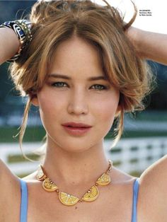 What do people think of Jennifer Lawrence? See opinions and rankings about Jennifer Lawrence across various lists and topics. Katniss Everdeen, Jeniffer Lawrance, Jennifer Lawrence Fotos, Jennifer Lawrence Mystique, Lawrence Photos, Happiness Therapy, Pretty People, Beautiful People, Beautiful Women