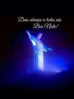 Pétalas Soltas Day For Night, Good Night, Good Morning, Love You Gif, Jesus Christ, Facebook, Celebrities, Poster, Photos Of Good Night