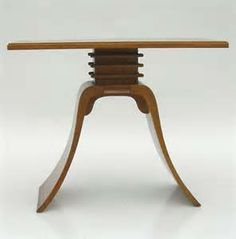 Genial Brown Saltman Furniture Http://www.1stdibs.com/furniture/tables