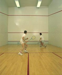 squash deporte - Buscar con Google