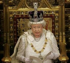 the queen - Google Search