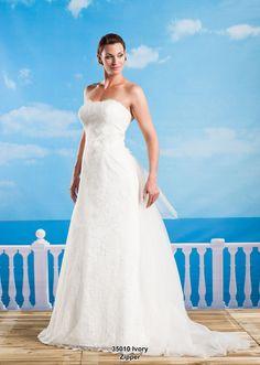 Brautkleider zum ausleihen linz