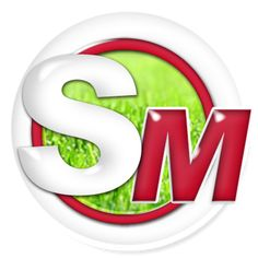 Result: Three-goal Southampton comeback stuns Liverpool at St Mary's #Liverpool #Southampton #Football