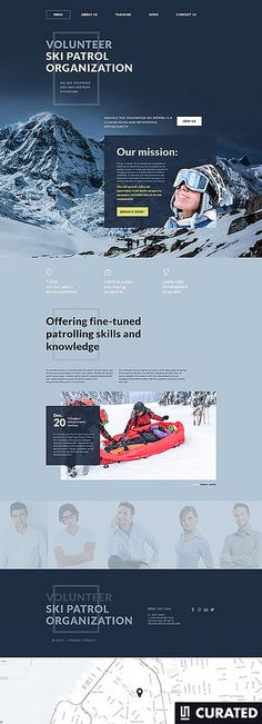 https://flic.kr/p/NtK2nW | Web-Design-Inspiration-1360