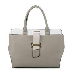 Női táskák · Laura Biagiotti - LB18S110-3 - Táskák 8a95b0b535