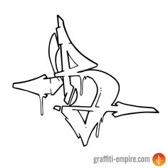 """Growing collection of B Graffiti Letters and drawing theory. Use it as a source of inspiration.""""B"""" Graffiti Letters Outline Graffiti Letter S, Graffiti Alphabet Styles, Graffiti Lettering Alphabet, Best Graffiti, Graffiti Font, Graffiti Artwork, Graffiti Characters, Graffiti Drawing, Street Art Graffiti"""