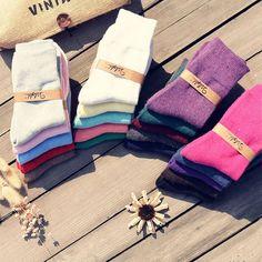 Cheap sports socks wholesale, Buy Quality sock player directly from China sport toe socks Suppliers:                                                                   1 pair Kawai Girls Soft harajuku Warm Cotton Female st
