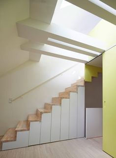 white window white windowbank fensterbank windows pinterest. Black Bedroom Furniture Sets. Home Design Ideas