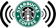 multiple lines and curved words extra Web Site Development, Logo Inspiration, Wi Fi, Starbucks, Something To Do, Internet, Logos, Google, Logo