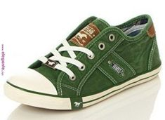 29 mejores imágenes de zapatos lona | Zapatos, Lonas y