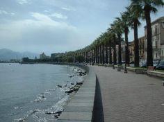 Milazzo Sicily   milazzo sicily