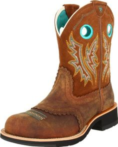 4eb066ee93c 77 Best Western Boots For Women images in 2019 | Cowboy boots ...