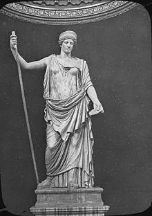 wicca god goddess statues juno roman goddess statue