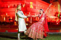 Gorgeous couple! Portfolio by Frozen Apple Events, Udaipur #weddingnet #wedding #india #indian #indianwedding #weddingdresses #mehendi #ceremony #realwedding #lehengacholi #choli #lehengaweddin#weddingsaree #indianweddingoutfits #outfits #backdrops #groom #wear #groomwear #sherwani #groomsmen #bridesmaids #prewedding #photoshoot #photoset #details #sweet #cute #gorgeous #fabulous #jewels #rings #lehnga