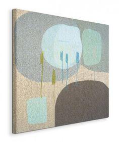 DecoArt24.pl Oryginalny obraz na płótnie noszący nazwę Sacred Arbor.  Autorstwa: Claire O'Hea Cena 77.00 PLN ---------------- #art #artpainting #painting #abstraction #inspiration #interior #interiordesign #decoart24