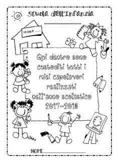 Parents, Blog, Activities, Kids, Document, Communication, Articles, Spring, 5 Senses Preschool