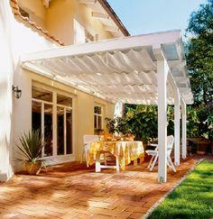 terrassen berdachung melano freistehend glashaus pergola garten terrassend cher und. Black Bedroom Furniture Sets. Home Design Ideas