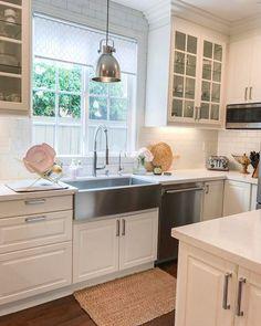 239 best kitchens images in 2019 decorating kitchen diy ideas for rh pinterest com