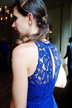 bridesmaids (pamela dress, J.Crew) // lady jane