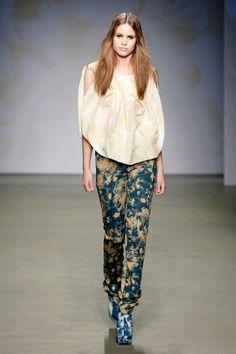 Tessa Wagenvoort http://www.amsterdamlifestyles.com/amsterdam-fashion-week/tessa-wagenvoort-and-laura-smith
