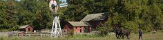 heritage farms in Schaumburg, IL