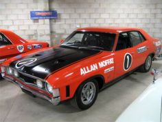 Aussie Muscle Cars, Ford Falcon, Ford Gt, Falcons, Race Cars, Racing, Fantasy, Classic, Hawks