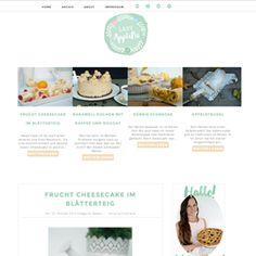 » Portfolio - FrauZauberstift Portfolio, Wordpress, Blog, Archive, Woman, Blogging