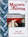 A Collection of Knitting Machine Patterns Free From Hats to Sweaters and More Machine Knitting Machine Patterns Free Colleciton Knitting Machine Patterns, Knitting Charts, Knitting Stitches, Free Knitting, Vintage Knitting, Knitting Books, Loom Knitting, Knitting Projects, Knitting Ideas
