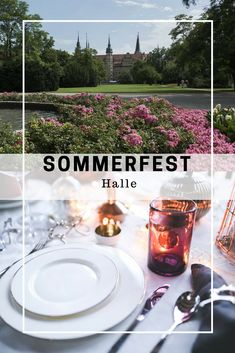 Top 20 Locations für Sommerfeste in Halle Halle, Location, Alcoholic Drinks, Glass, Don't Care, City, Nice Asses, Alcoholic Beverages, Drinkware
