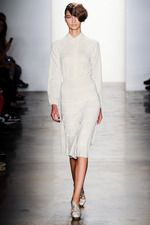 Alexandre Herchcovitch Spring 2014 Ready-to-Wear Collection on Style.com: Complete Collection